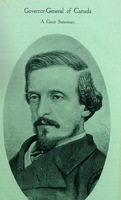 Lord Dufferin Etching