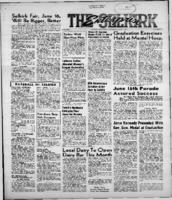 Selkirk Enterprise 1951-06-07 [Newspaper]