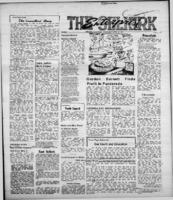 Selkirk Enterprise 1951-04-26 [Newspaper]