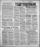Selkirk Enterprise 1951-05-24 [Newspaper]