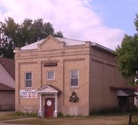 Masonic temple rev.jpg