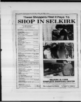 Selkirk Enterprise 1984-09-18.pdf
