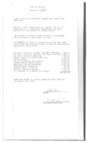 4421 To Authorize Grants Made During the Year 1984.pdf