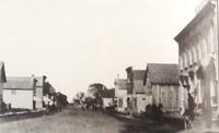 Eveline 1885.jpg