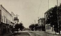 Eveline 1910.jpg