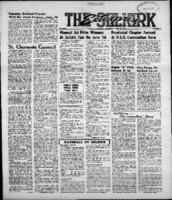 Selkirk Enterprise 1951-06-28 [Newspaper]