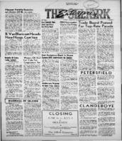 Selkirk Enterprise 1951-06-21 [Newspaper]