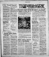 Selkirk Enterprise 1951-05-03 [Newspaper]