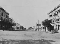 Manitoba ave, 1910.jpg