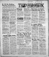Selkirk Enterprise 1951-05-10 [Newspaper]