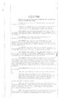 4988 Closing and Sale of a Municipal Road to Gang Choon Yi and Catalina Kyungja Yi.pdf