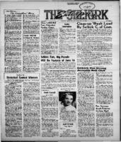 Selkirk Enterprise 1951-05-17 [Newspaper]