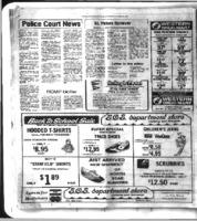 Selkirk Enterprise 1979-08-29.pdf