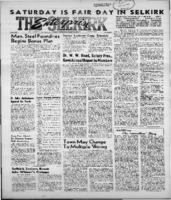 Selkirk Enterprise 1951-06-14 [Newspaper]