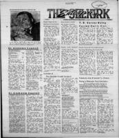 Selkirk Enterprise 1951-04-19 [Newspaper]