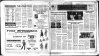 Selkirk Enterprise 1979-08-15.pdf